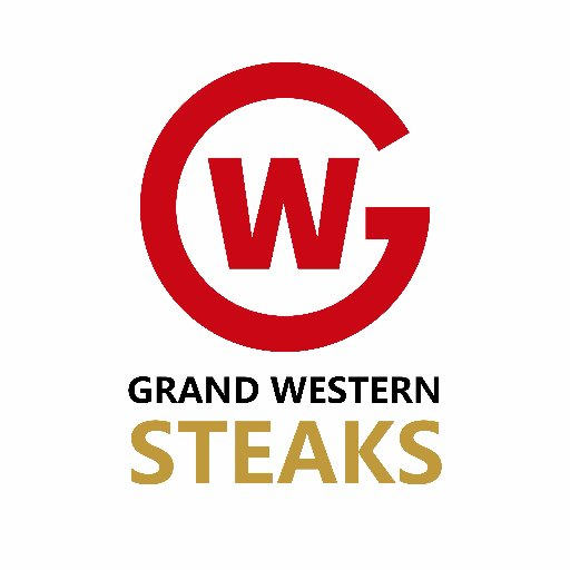 Grand Western Steaks coupons and promo codes