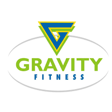 Gravity Fitness coupons and promo codes
