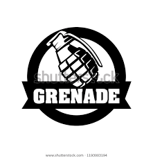 Grenade coupons and promo codes