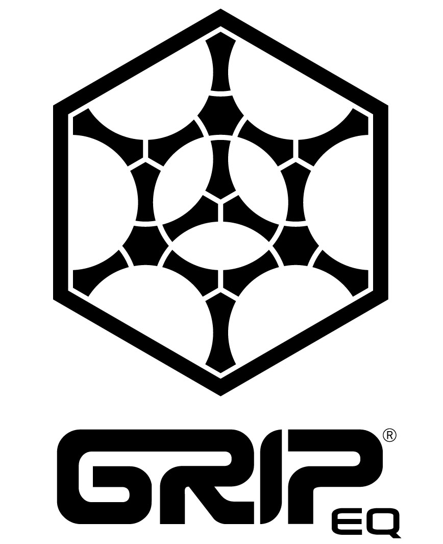 Grip Eq coupons and promo codes