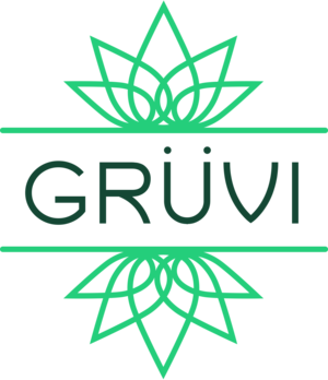 Gruvi coupons and promo codes