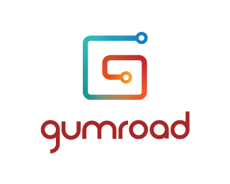 Gumroad coupons and promo codes