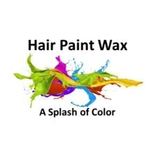 Hair Paint Wax coupons and promo codes