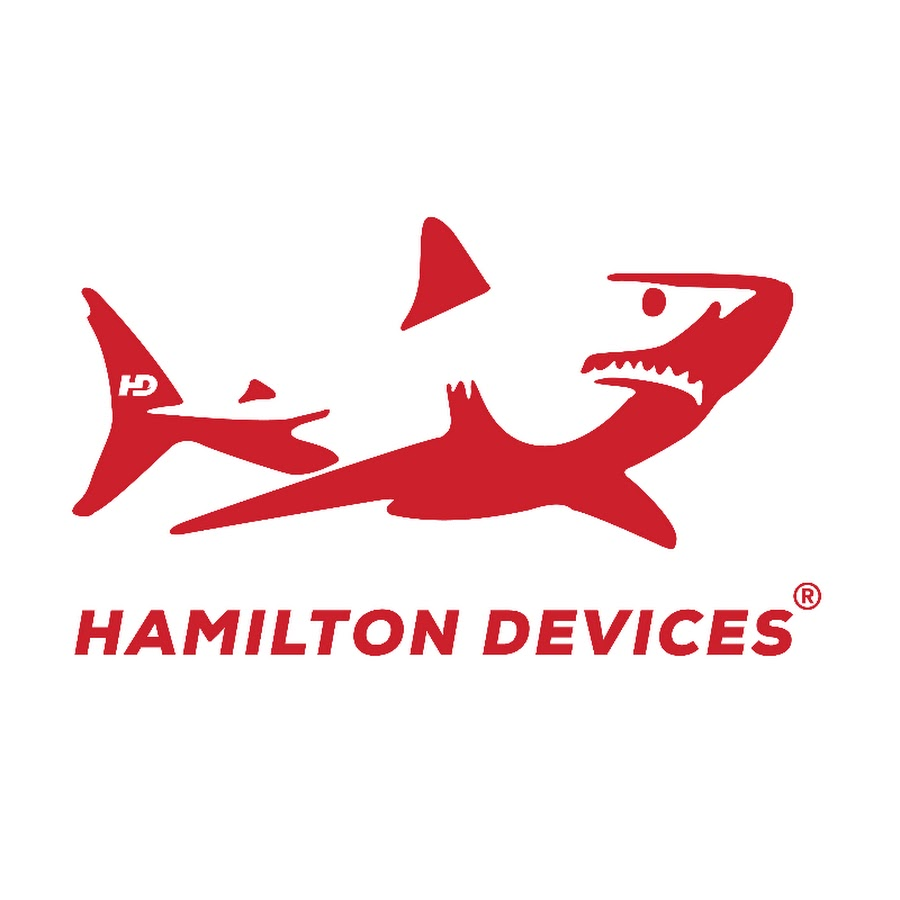 Hamilton Devices coupons and promo codes