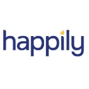 Happily coupons and promo codes