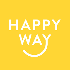 Happy Way coupons and promo codes