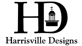 Harrisville Designs coupons and promo codes