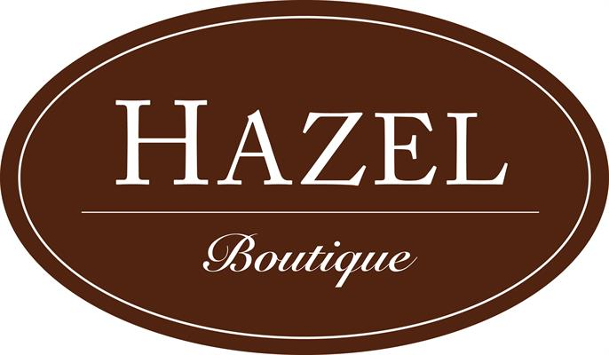 Hazel Boutique coupons and promo codes