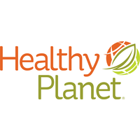Healthy Planet Canada coupons and promo codes