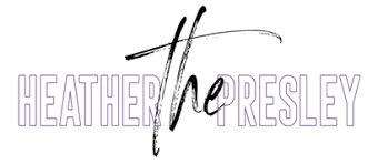 Heather Presley coupons and promo codes