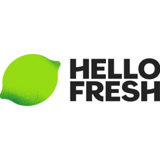 Hello Fresh Australia coupons and promo codes