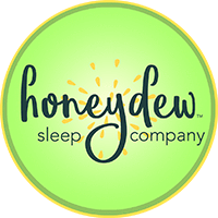 Honeydew Sleep coupons and promo codes