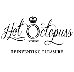 Hot Octopuss coupons and promo codes