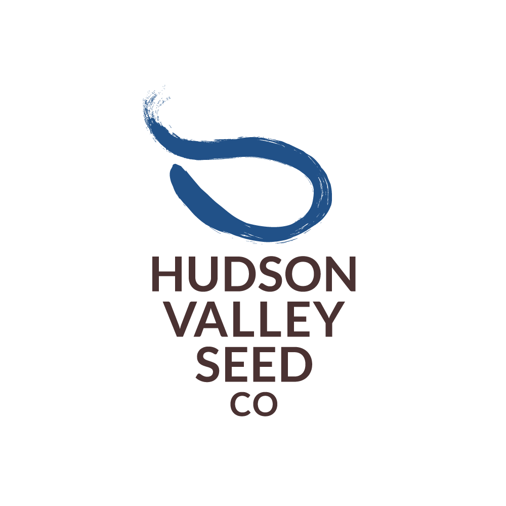 Hudson Valley Seed Co coupons and promo codes