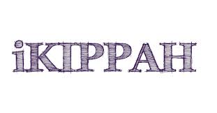 iKIPPAH coupons and promo codes