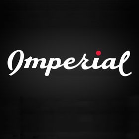 Imperial Headwear coupons and promo codes