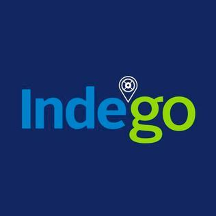 Indego coupons and promo codes