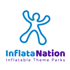 Inflata Nation coupons and promo codes