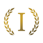 Invictus coupons and promo codes