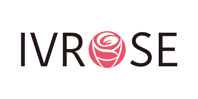 Ivrose coupons and promo codes