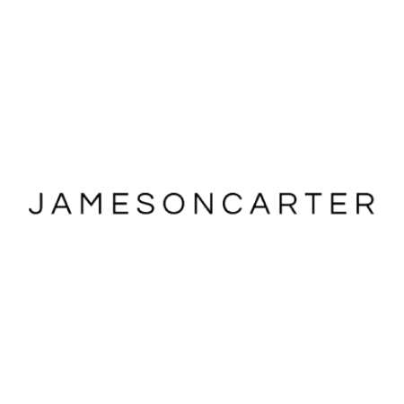 Jameson Carter coupons and promo codes