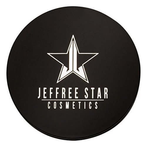 Jeffree Star Cosmetics coupons and promo codes