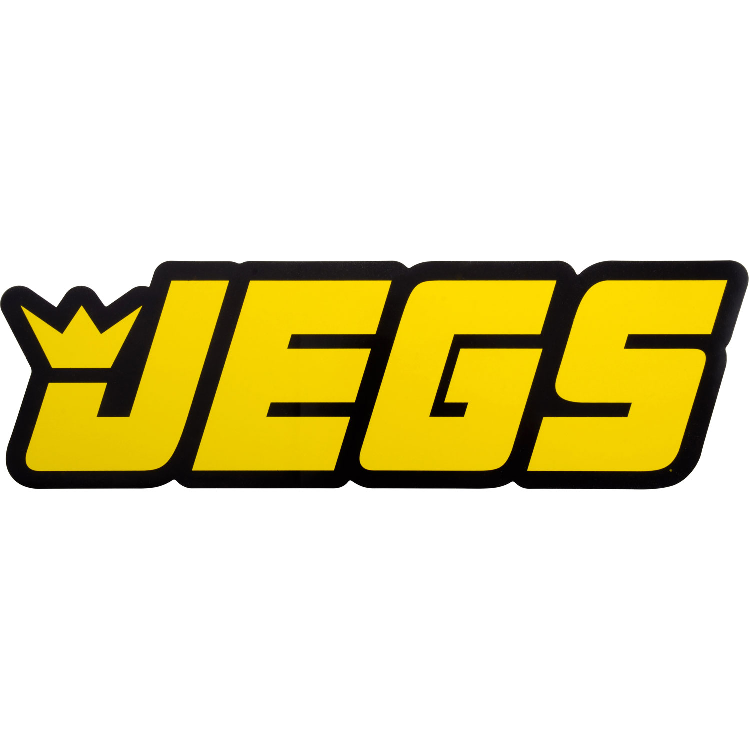 JEGS coupons and promo codes