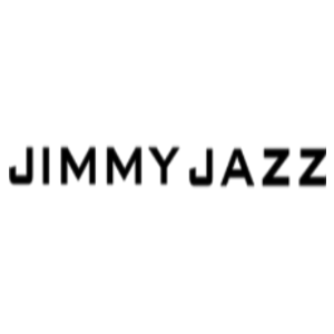 Jimmy Jazz coupons and promo codes