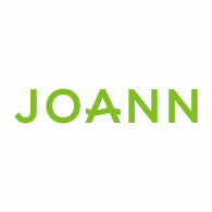 Joann coupons and promo codes