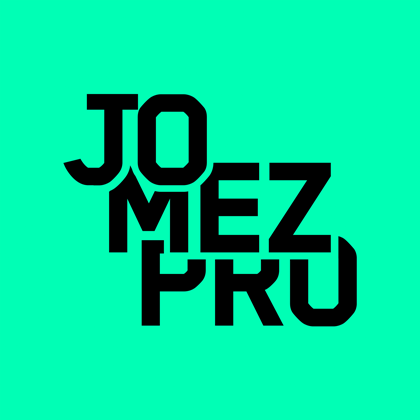 Jomez Pro coupons and promo codes