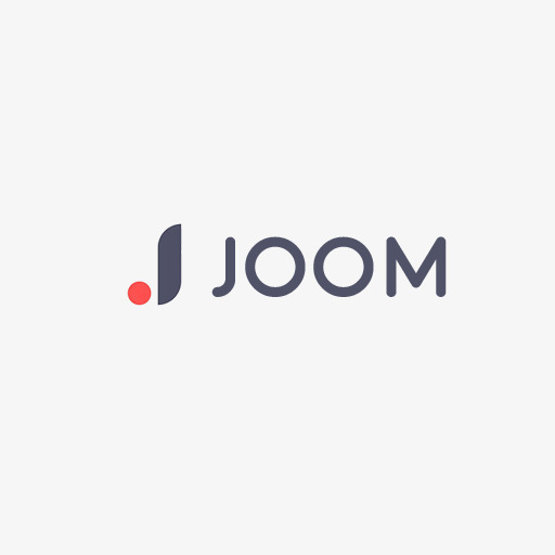 Joom coupons and promo codes