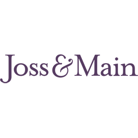 Joss & Main coupons and promo codes