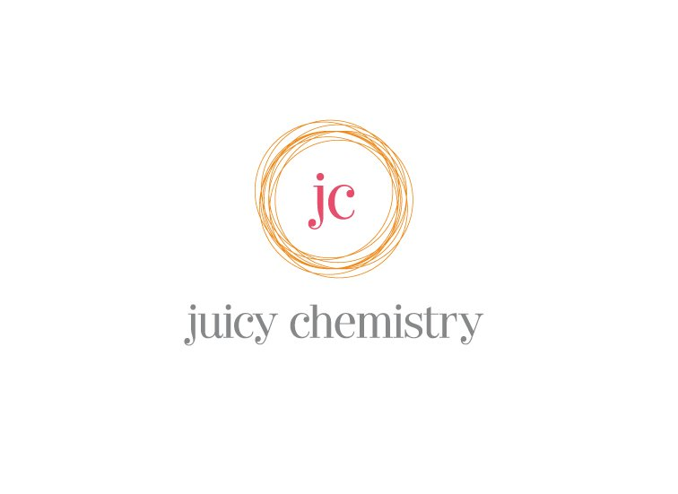 Juicy Chemistry coupons and promo codes