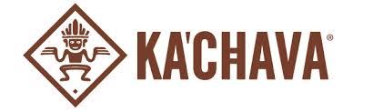 Ka'Chava coupons and promo codes