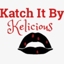 Katch It By Kelicious coupons and promo codes