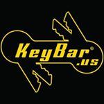 Key Bar coupons and promo codes