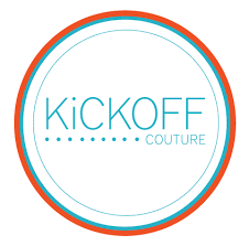 Kickoff Couture coupons and promo codes