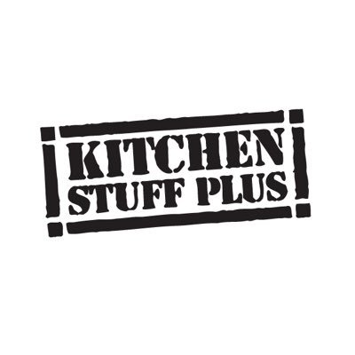 kitchen detox code promo)