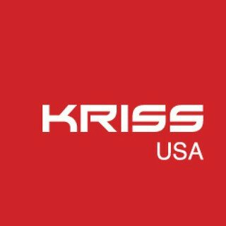 Kriss USA coupons and promo codes