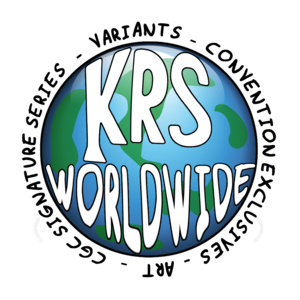 KRS Comics coupons and promo codes