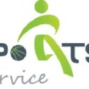 Kudosports coupons and promo codes