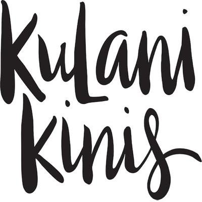 Kulani Kinis coupons and promo codes