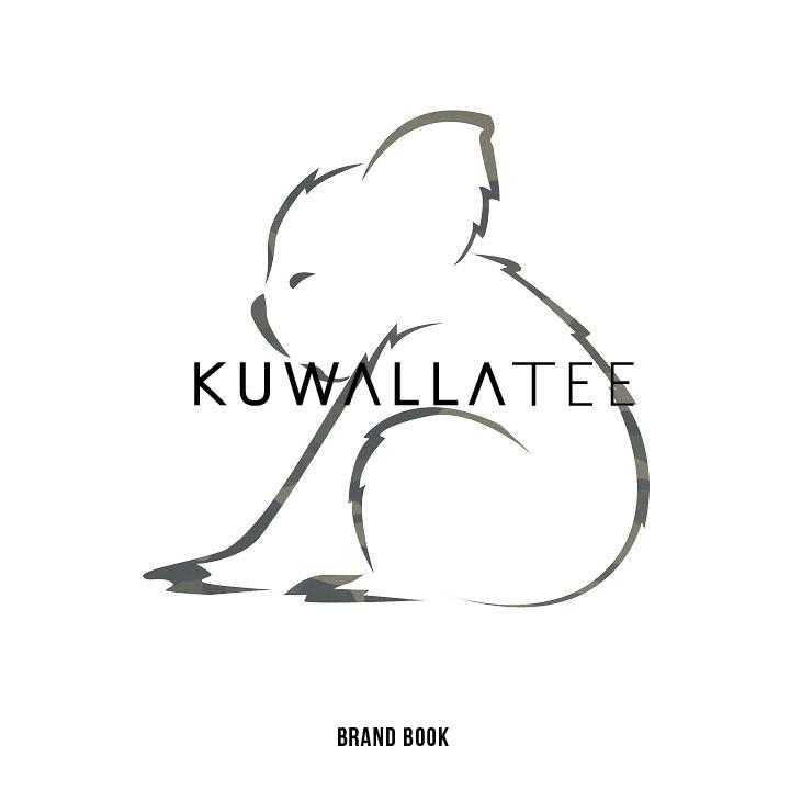Kuwalla Tee coupons and promo codes