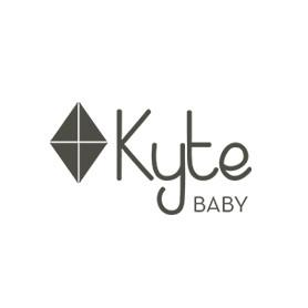 Kyte Baby coupons and promo codes