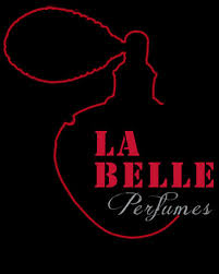 La Belle Perfumes coupons and promo codes