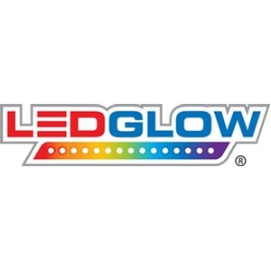 LEDGlow coupons and promo codes