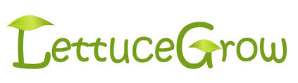 Lettuce Grow coupons and promo codes