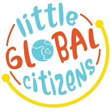 Little Global Citizens coupons and promo codes