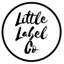 Little Label Co coupons and promo codes