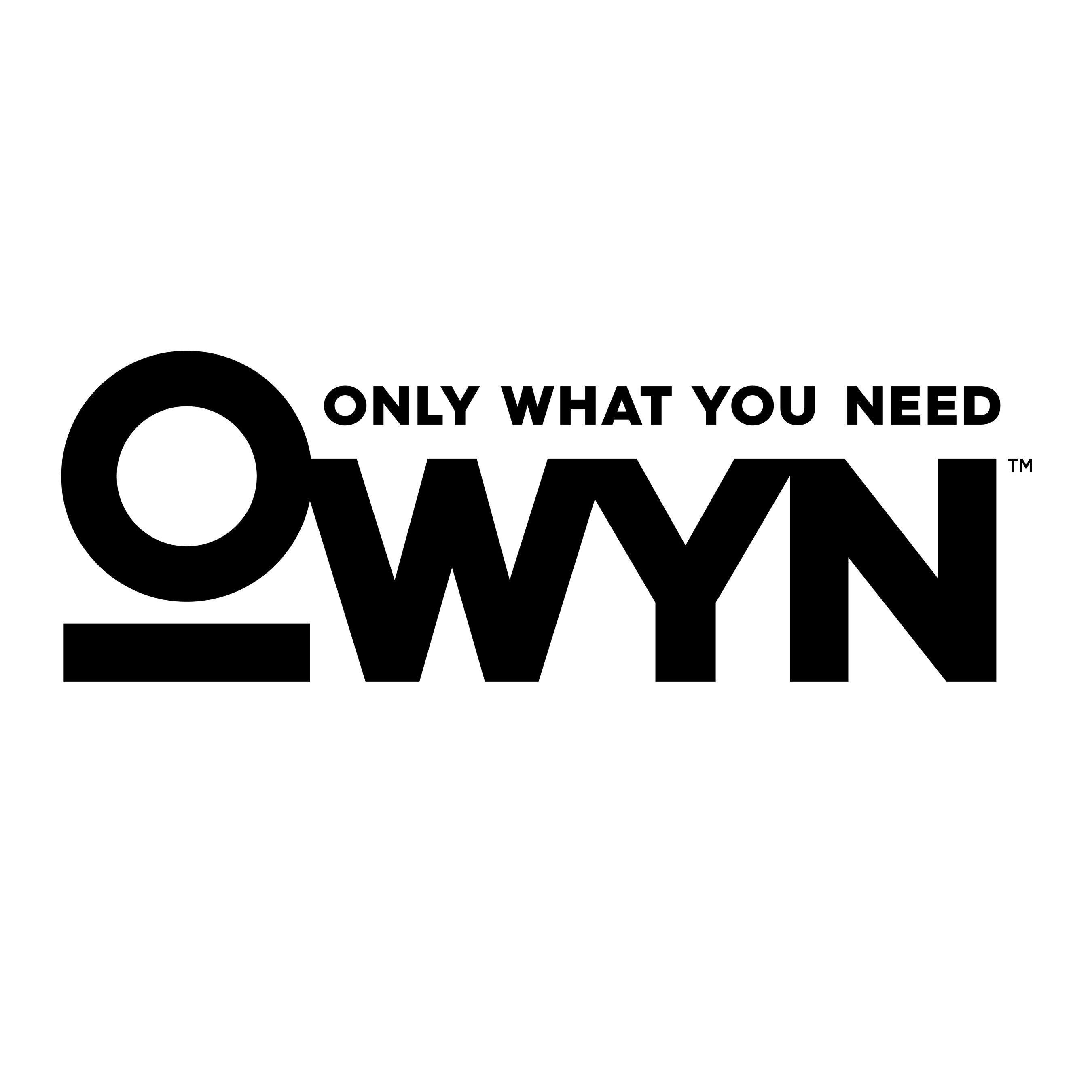 Live Owyn coupons and promo codes
